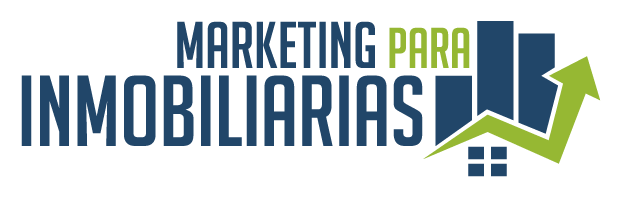 MARKETING PARA INMOBILIARIAS